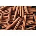 Fresh Cinnamon Stick, Packaging Size: 250gm-5kg