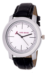 Advertising Wrist Watch