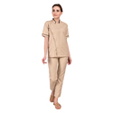 Hospital Nurse Uniform