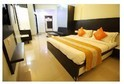 Super Deluxe Ac Room Rental Services
