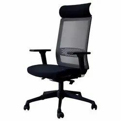 Fonzel Phoenix High Back Ergonomic Chair
