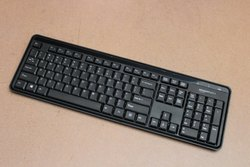 BIS Certification For Keyboard