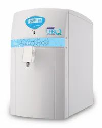 Lab Q Water Maker