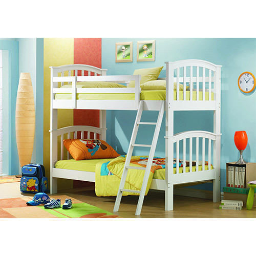 Kids Designer Bed At Rs 27000 Piece Baby Bed Children Bed Girls