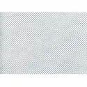 Sanitary Pads Usage Hydrophilic Non Woven Fabrics