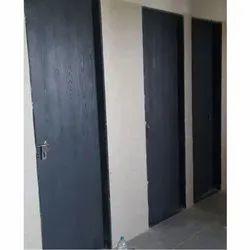 Acura Composites Plain FRP Door