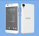 Htc Desire 825 Mobile Phone
