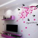 Multy Wall Decor Digital Dream Sticker 60x90, Pack Size: 26, 5