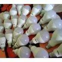 Royal Cool White 15 Watt Led Bulb, 220-240 V