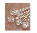 Straw Hat LEDs