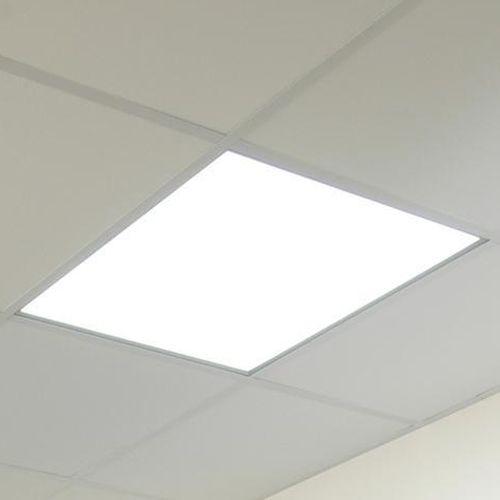 30 W Ceiling Panel Light Rs 50 Piece Whitelight Enterprises Id 19074159355