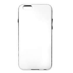 Plastic Mobile Back Cover, Packaging Type: Box