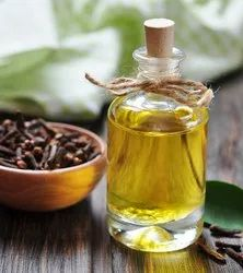 1 Online Hair Oil Making Course