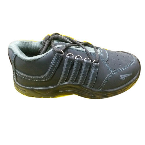 d00cad9d639c Khas Enterprises - Wholesale Trader of Safety Shoes   Safety Goggle from  Mumbai