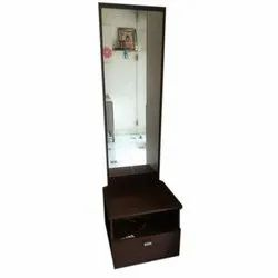 Modern Wooden Dressing Table, for Home