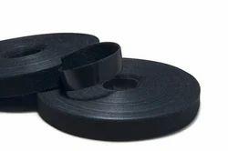 Velcro Tie