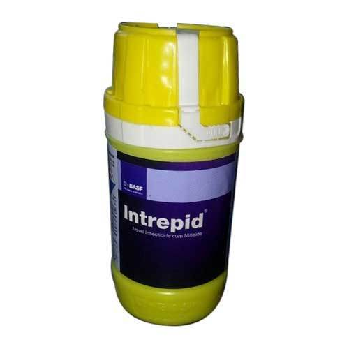 Intrepid Insecticide