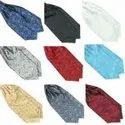 Affordable Cravats Necktie