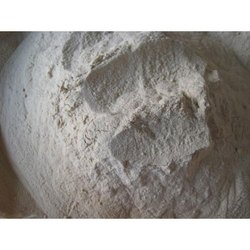 CaF2 Fluorspar Powder