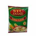 STC Anand Corn Flour