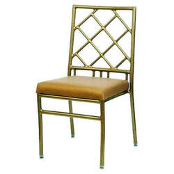Chiavari-05 Chair