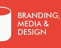 Advertising Branding Marketing