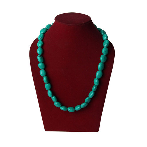 ethnic turquoise nepali with and inlaid tibetan lapis multi strand necklace beads products