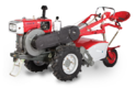 SHRACHI POWER TILLER SF15DI
