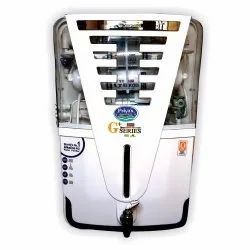 New Aquafresh G Series RO Water Purifier, Model No: 0010