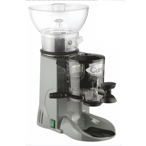 Professional Coffee Grinder