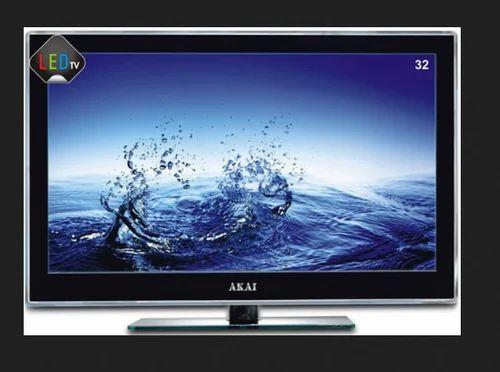 Akai TV Repair Service, Colour Tv Repairing Solution