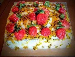 Birthday Party Birthday Cakes Party Organizes Aurangabad