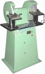 Wire Nail Cutter Grinder