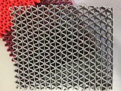 Anti Slip Mat Fislan Rokane Wali Chatai Latest Price
