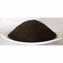Loose Tea - Loose Chai Latest Price, Manufacturers & Suppliers