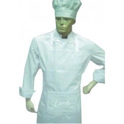 Chef Coat Executive Chef Wear Cook Coat Chef Shirt.Only Coat