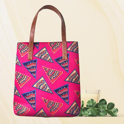 Tote Laptop Bags For Women