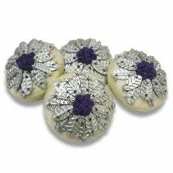 Jacknjewel Kurta Buttons