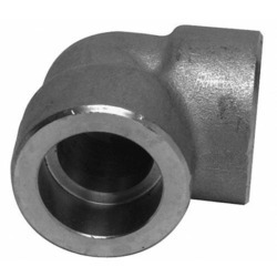 ASME SB564 Hastelloy C22 Forged Fitting