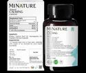MI NATURE NATURAL CALMING CAPSULES