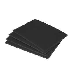PP Conductive Sheets