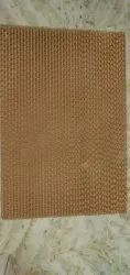 Absorbent Kraft Paper Honeycomb Cooling Pad
