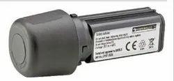 7195-2 Li-ion Battery