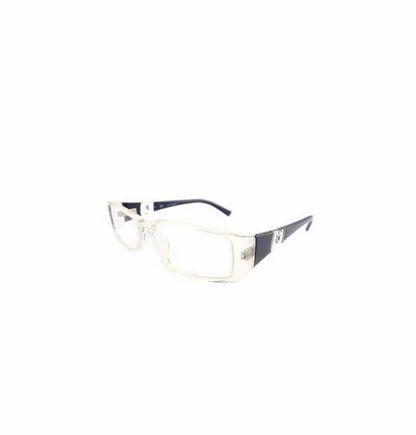 4518de4f51c7 Authorized Wholesale Dealer of Police Unisex Dark Havana Oval Frames ...