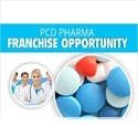 PHARMA FRANCHISE IN LOHIT