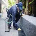 Pest Control Consultancy Services
