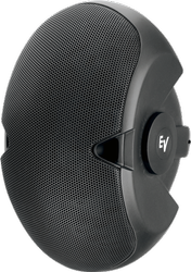 Electro Voice EVID 3.2 Wall Mount Speaker