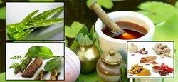 Ayurvedic PCD Pharma Franchise for Karnataka