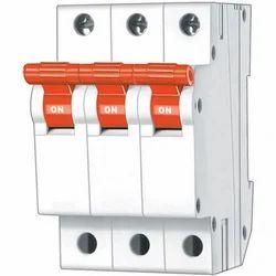 Isolators Switching Device