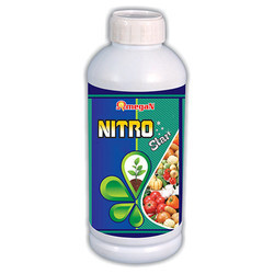 Nitro Star 20% Plant Growth Booster
